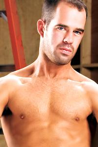 Zackary Pierce