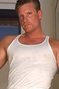 Scott Russell