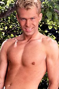 Sean Carrera