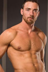 Sean Everett