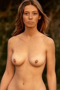 Karen Philipp