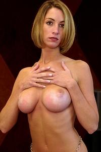 Kelly Lazorchak