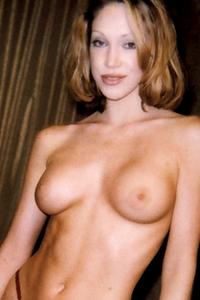 Krista Robinson