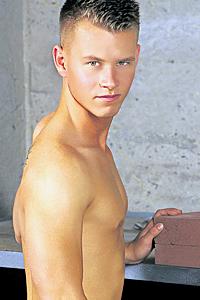 Matt Skyler
