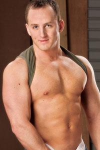 Matthew Cassel