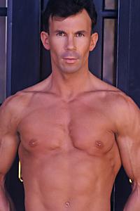 Max Holden