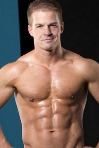 Liam Magnuson