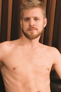 Logan Stevens