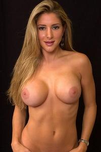 Maggie Heinen