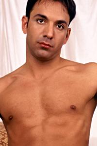 Marc Calles