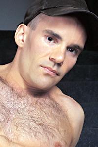 Marc Duras