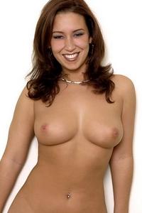 Michelle Eileen