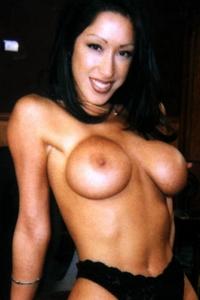 Michelle Fontenot