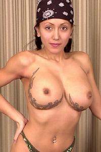 Monica Galarosa