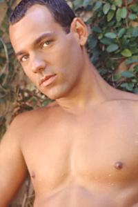 Matt Bradshaw
