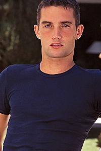 Nick Chevalier