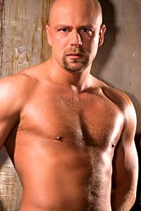 Nick Horn