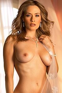 Rachel Veltri Playboy Playmates