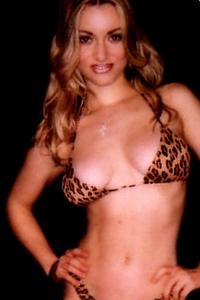 Sabrina Tyler