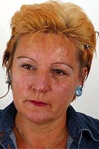 Lidiya M