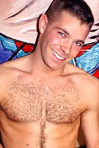 Marc Brody