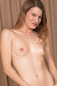 Sarah Slotkin