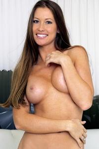 Shanelle Steele