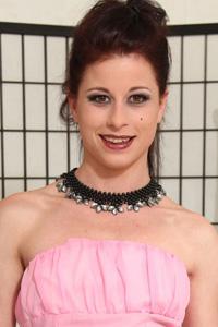 Lussy Kirschner