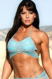 Tara Caballero