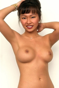 Thuy Vu