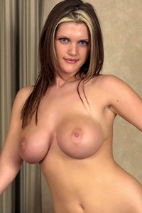 Frances Olson