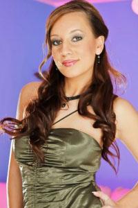 Briana Belucci