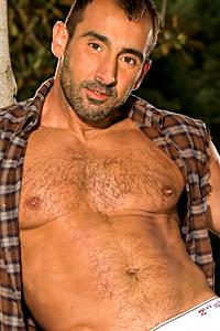 Rocco Vitali