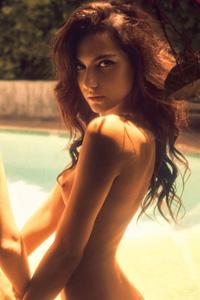 Lauren Estrada