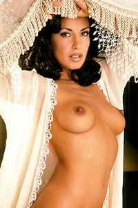 Monica Mesones