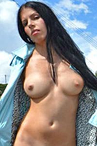 Kathy Restrepo