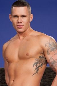 Tate Ryder