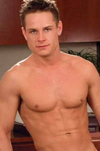 Ryan Wade
