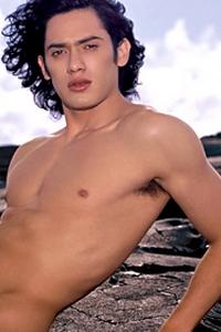 Renato Leon