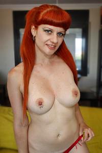 Lili Lou