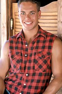 Ethan Marc