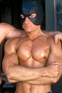 Marcus Braun