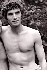 Peter Model