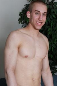 AJ Sylvester
