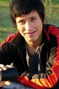 Alejandro Custo