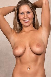 Jessica Danese