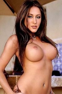 Jocelyn Houston