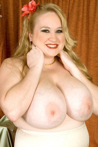 Allysa Andrews