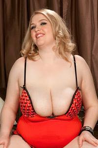 Sadie Berry