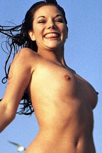 Sara Valentine